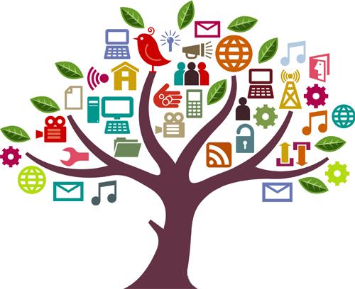 digital-marketing-getmore